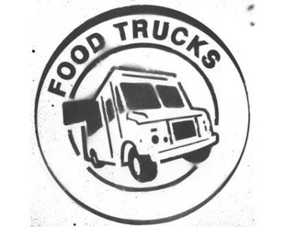 The Town Of Bloomsburg Has Recently Created A Food Truck Pilot Program There Are Three Permits As Part This These Permitted Locations