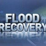 flood-recovery-image