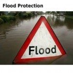 floodprotection