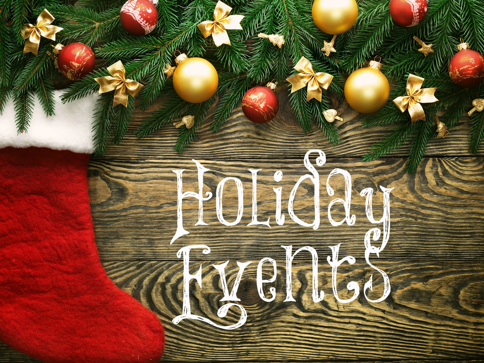 2018 holiday events in bloomsburg