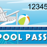 pool-pass-oblong-circle-tag-tg-1361
