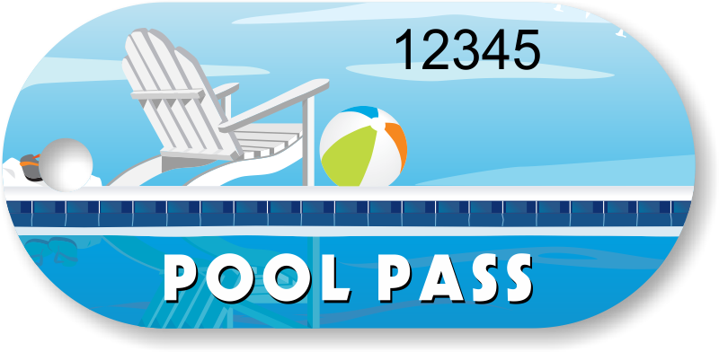 Town of bloomsburg pa 2017 season pool passes available for purchase for Bloomsburg university swimming pool